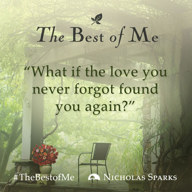Nicholas Sparks Quotes: 33 Best Images About Quotes On Pinterest