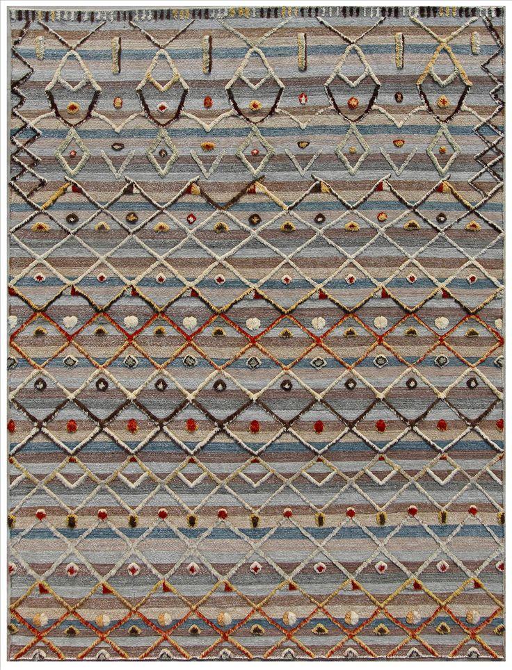 new carpet designs   Lets See Carpet new Design