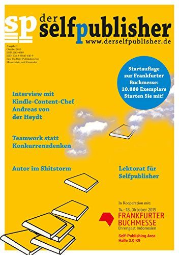 der selfpublisher - http://buecher-box.eu/der-selfpublisher/
