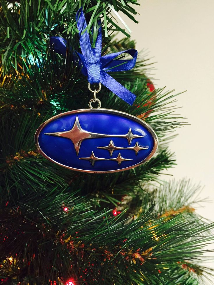 From our family to yours... Happy Holidays and Happy #WRXmas!