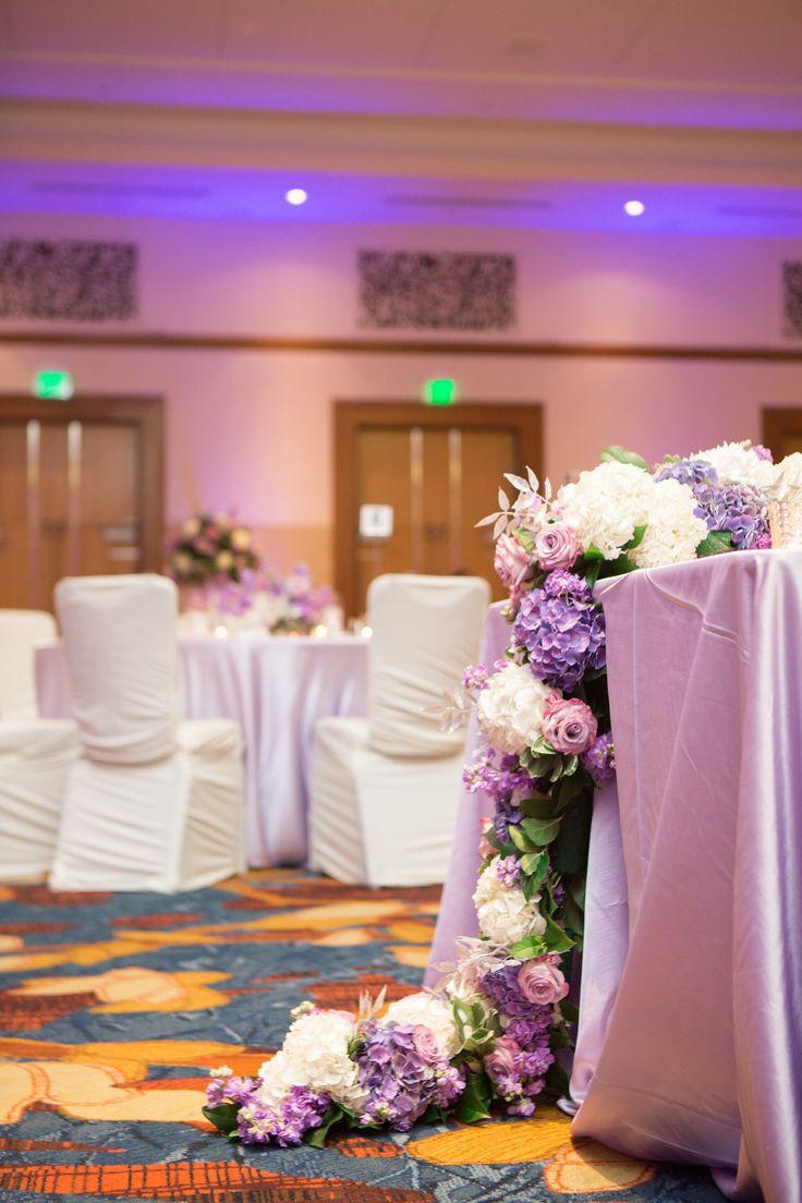 wedding reception venues woodstock ga%0A Photographer  Conforti Photography Planner  u     Designer  Plum  u     Poppy Weddings  Venue      E