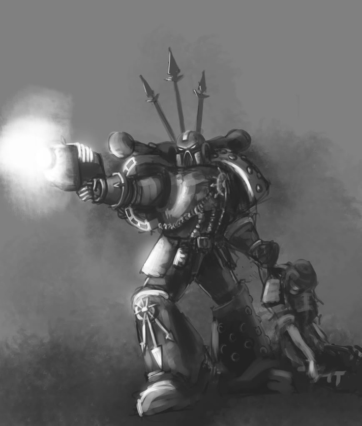 187 best images about Warhammer 40k - Chaos on Pinterest ...