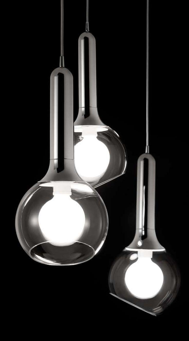 best lámpa images on pinterest - pendants modern lightinglighting