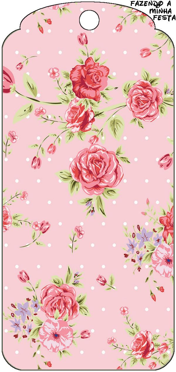 it+rosa+romantico++%281%29.png (600×1263)