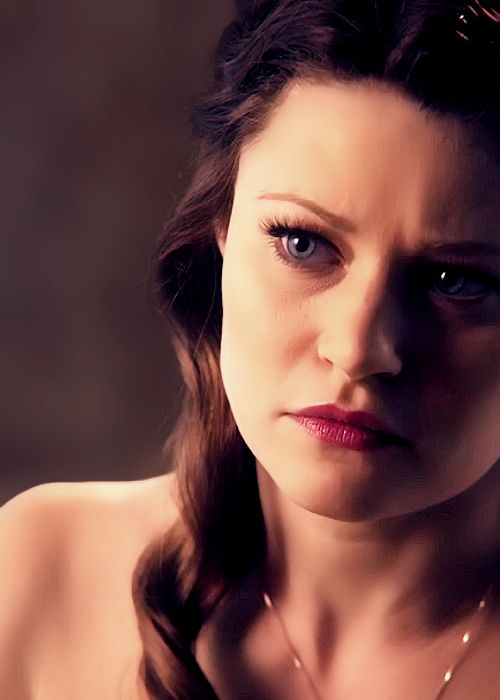 1000+ images about Once Upon A Time ️ on Pinterest Emilie De Ravin Once Upon A Time Tumblr