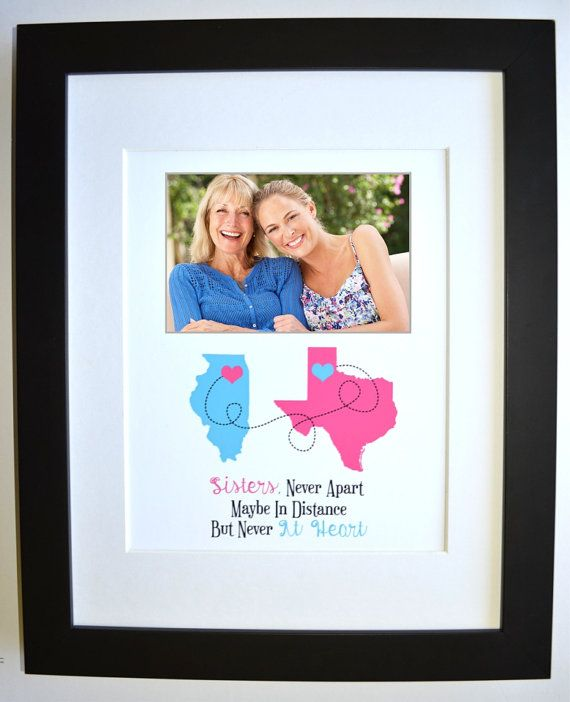 Unique Best Friend Go Away Gift Ideas Goodbye Moving by Picmats