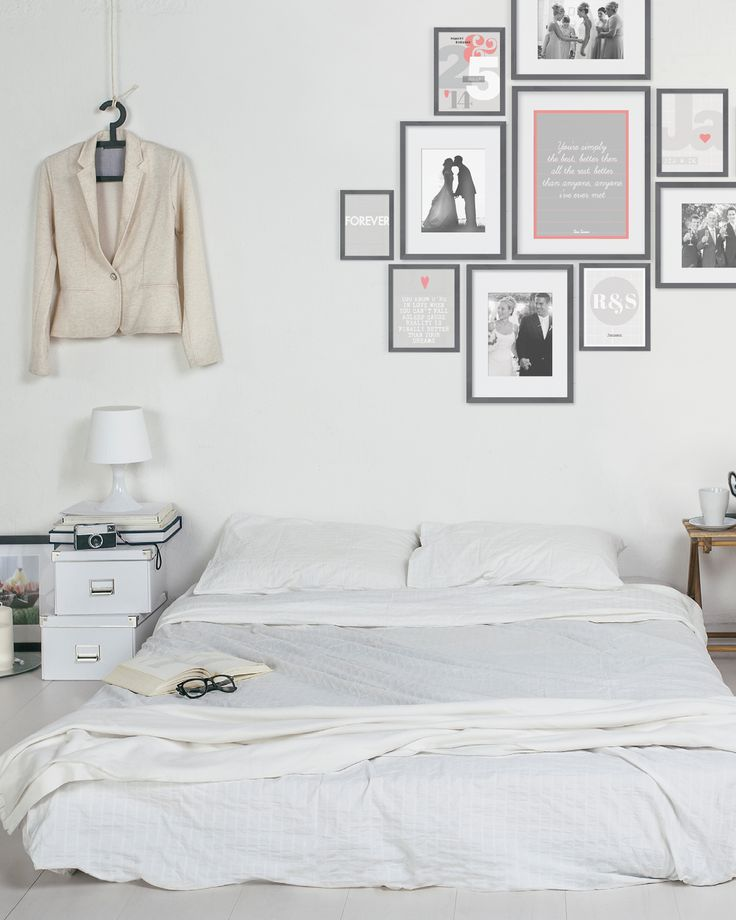 66 best images about bedroom joy on pinterest urban