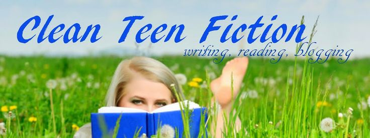 Clean Teen Fiction. reviews by title, author, stars, content. Includes middle grade and adult fiction also.