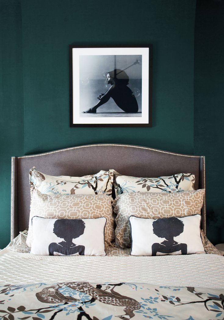 17 Best Ideas About Olive Green Decor On Pinterest
