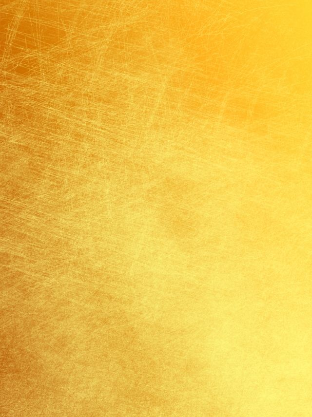 Golden Background Texture Texture Advertising Background Foil Texture Texture Texture Material Ba Golden Background Textured Background Gold Texture Background Golden yellow texture background hd