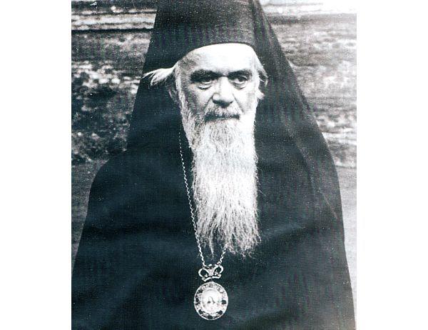 Cu cât mai puțină este CREDINȚA noastră, cu atât mai multă ne este și TRISTEȚEA – Sfântul Nicolae Velimirovici | La Taifas