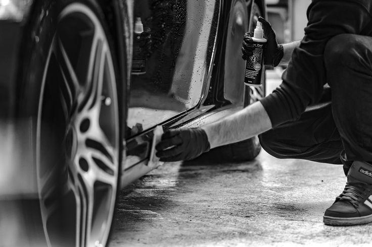 hand carwash houston car wash in houston Hand car wash