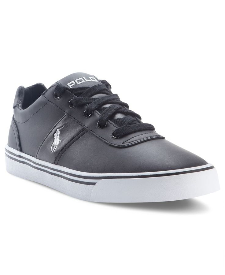 Find Polo Ralph Lauren shoes for men at ShopStyle Canada. Shop the latest collection of Polo Ralph Lauren shoes for men from the most popular stores -.