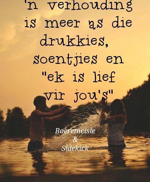 liefde wen quotes