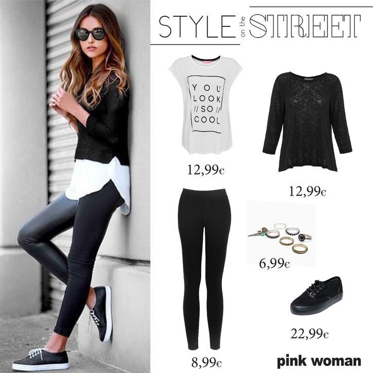 www.pinkwoman-fashion.com