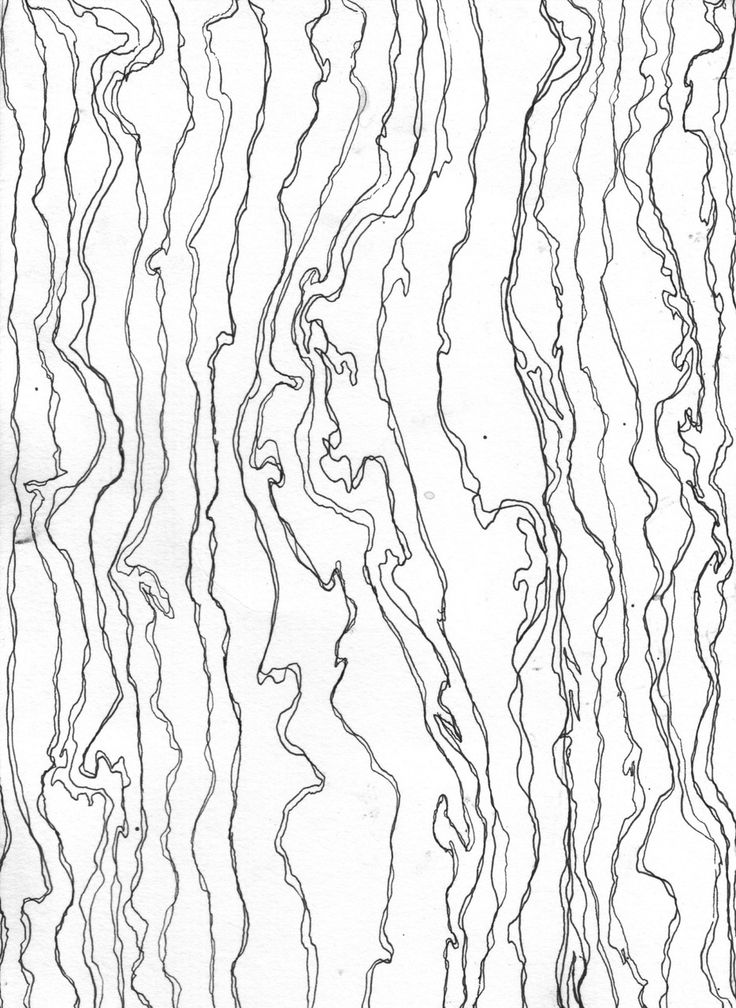 Contour Line Drawing Ink : Best maps images on pinterest map art topographic