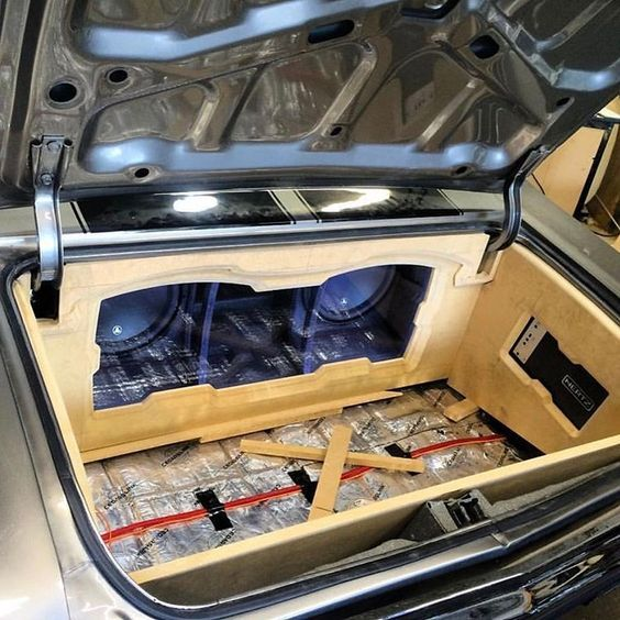 41 best in the car images on pinterest car interiors cars and car stuff. Black Bedroom Furniture Sets. Home Design Ideas