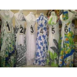 Mukena Bali Bagus - Grosir Busana Muslim - TJG Shop