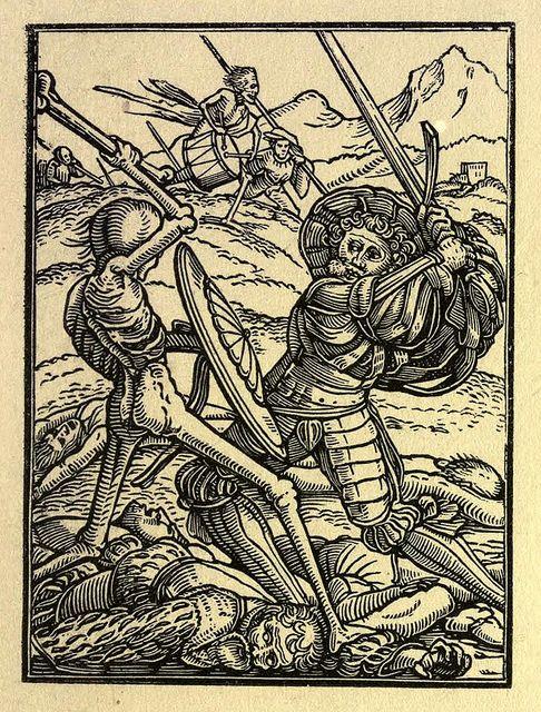 Hans Holbein el Joven  http://stores.ebay.com/SANDTIQUE-Rare-Prints
