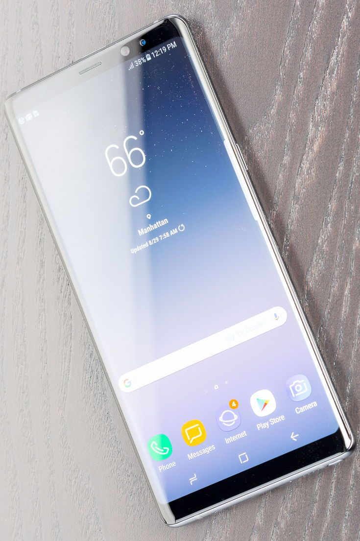 The Best Unlocked Phones For 2020 Cell Phone Plans Newest Cell
