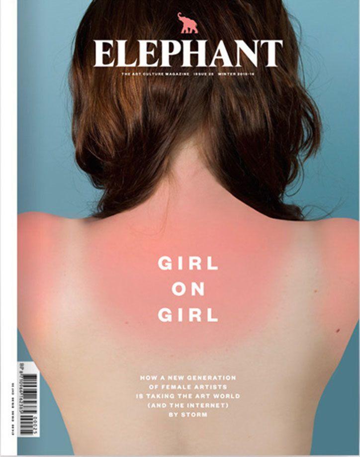 Elephant-magazine2