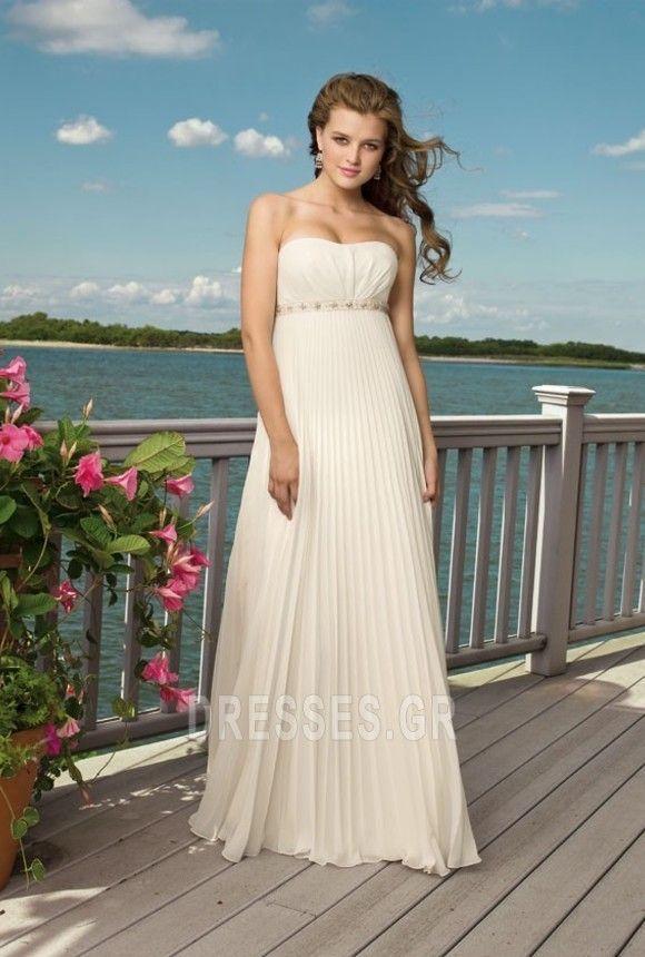 Vera wang wedding dresses 2018 chevy