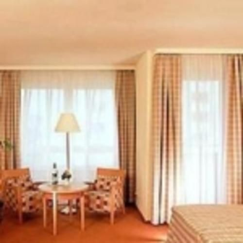Mercure hotel bad homburg friedrichsdorf a Homburg  ad Euro 56.00 in #Accomodation #Homburg