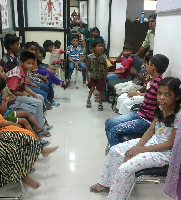 All children have rights.  #agwo provides the necessary monetary support and social guidance to Poor children. Visit at : www.agwo.org/.