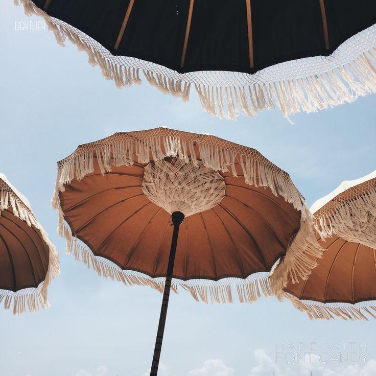 Ambiance Estivale Vacances Au Soleil En Italie In 2020 Sonnenurlaub Sommer Urlaub