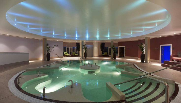 Luxury Hotels Darlington