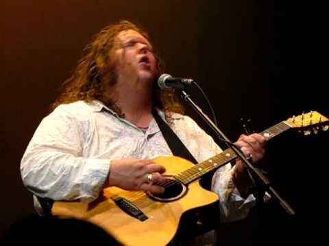 If I Cant Have You - Matt Andersen /////////////// Matt Anderson is AWESOME