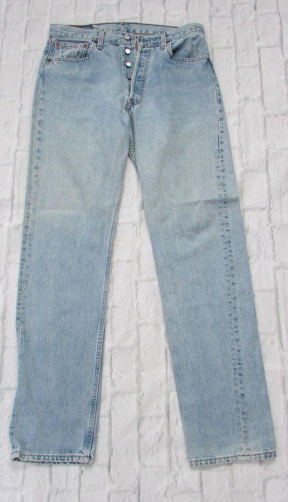 Cheap Levis Jeans For Men