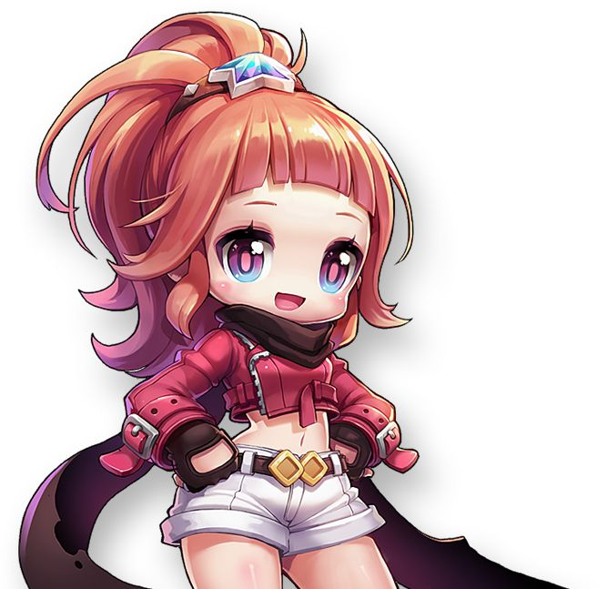 72f1e8adce27c2c5c828bd520d0b4694--maplestory--character-concept.jpg