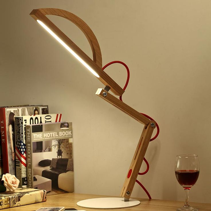 17 best ideas about bedside reading lamps on pinterest. Black Bedroom Furniture Sets. Home Design Ideas