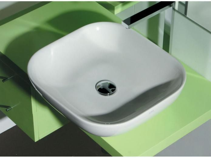Catalano mobili ~ Best catalano muse images muse bathrooms and basin