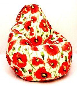 Мак по фен шую способен притягивать в жизнь человека настоящую и чистую любовь. может подсказать правильный путь, который непременно приведет к миру и счастью. В квартире можно держать не только сам цветок , но и предметы интерьера, на которых изображен мак, например кресло-грушу, которое отлично впишется в любой интерьер и будет радовать долгие годы ! ! !