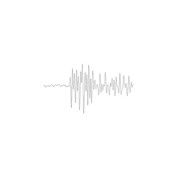 The Science of Earthquakes ❤ liked on Polyvore featuring fillers, backgrounds, collage, doodles, phrase, quotes, saying, scribble and text