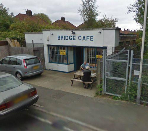 Bridge Cafe apprentice 2012.jpg