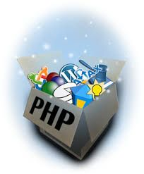 MK TechSoft offers ‪‎php‬ ‪training‬ that is widely used by web developers and programmers to produce dynamic web pages.