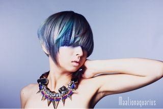 美容師のヘアコンテスト参加で感じる事を綴る | 広島市西区横川駅のすぐ近くにある美容室(美容院)Cut For You(カットフォーユー)スタッフブログ