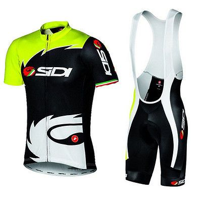 Castelli sidi #replica cycling #jersey and bib short set #racing pro,  View more on the LINK: 	http://www.zeppy.io/product/gb/2/201592928055/
