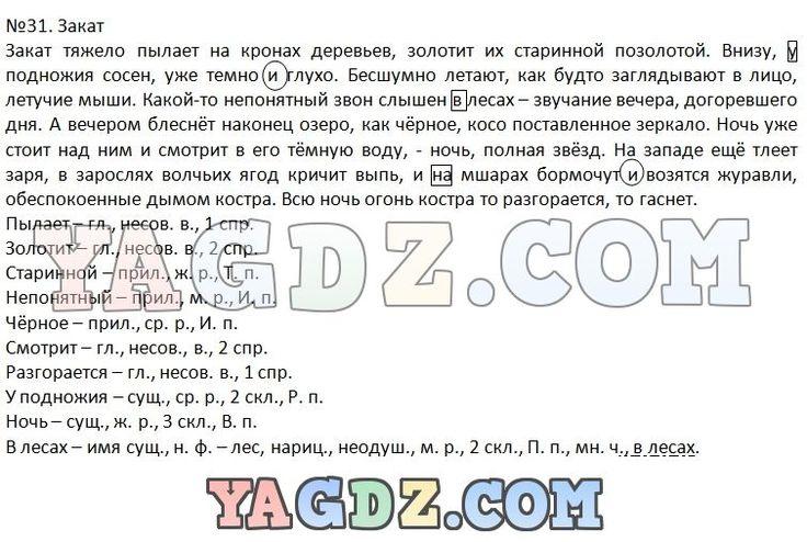 Гдз по тематическим тестам по геометрии мищенко блинков