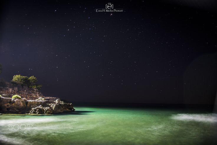 Sea Stars - Follow me on: Fb:facebook.com/enea.mds Twitter twitter.com/EneaHany Instagram: eneah.px Google+:plus.google.com/u/0/+EneaMedas