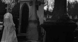 ovnis y fenomenos paranormales: LA DAMA DE LOS 7 TEMPLOS