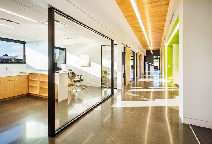 Galería - Ortodoncia Hicks / BarberMcMurry architects - 3