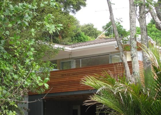 $2200 Staff Bay View from Private Road - Matapouri bach or holiday home