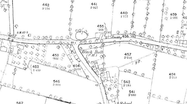 Image Result For Vintage Paris Map