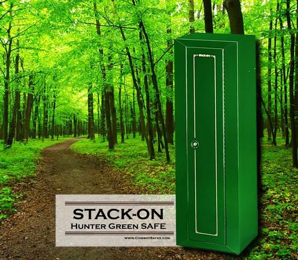 Stack On Gun Safe - Riffle Gun Safe. Stack-On is well-known among Gun Owners for their Quality and Affordable Safes -  Stack-On Biometric Gun Safe   Stack-On Armorguard gun safe - Stack-On Total Defense gun safe - Stack-On Tactical Security gun safe - Stack-On Executive gun safe -  Stack-On Elite gun safe - Stack-On Woodland gun safe - Stack-On Hunter Green gun safe