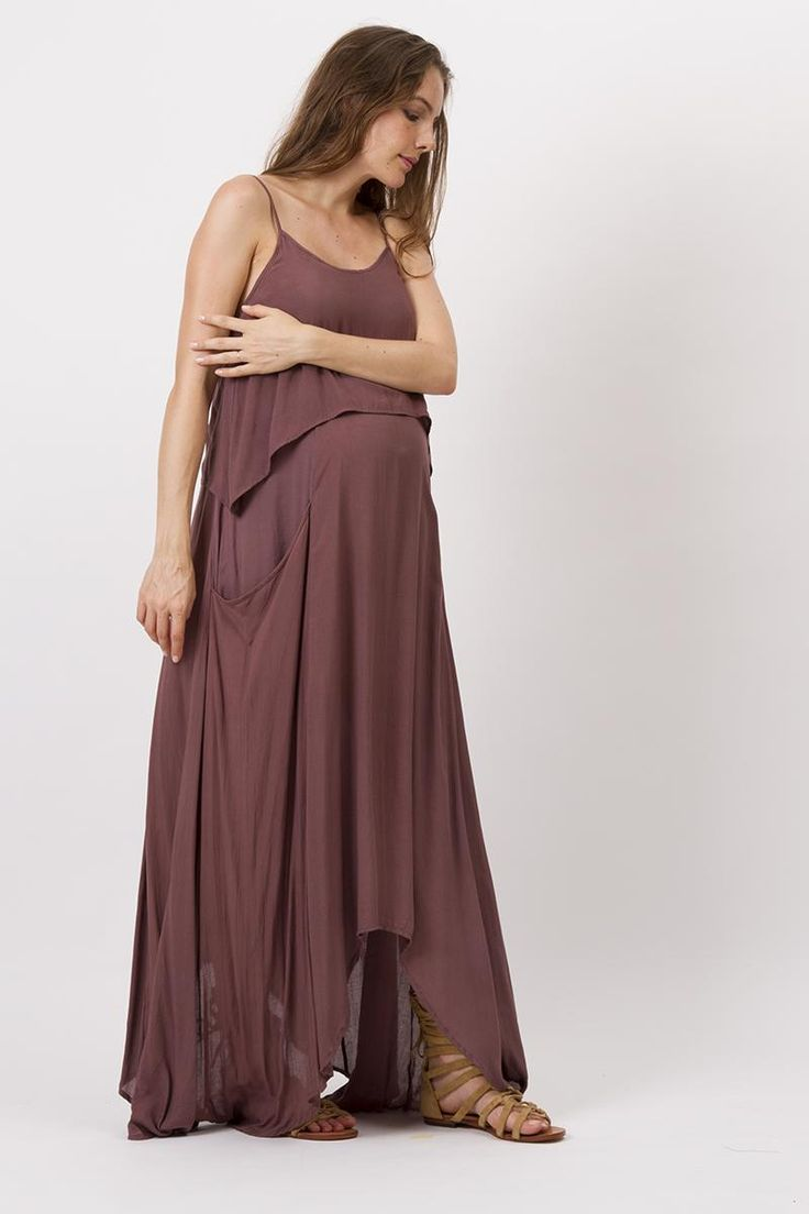 17 best stylish nursing clothes images on pinterest nursing nothing but love nursing dress mulberry fillyboo boho inspired maternity clothes online ombrellifo Image collections