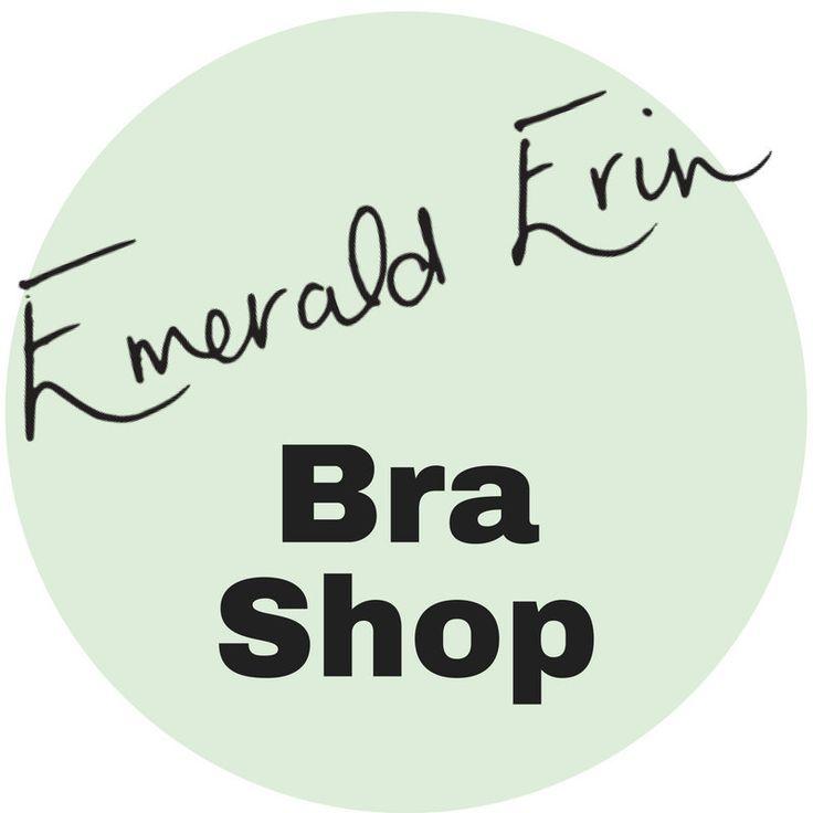 Belleville, Ontario | Emerald Erin Bra Shop